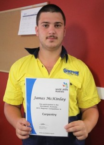 Simpson_Building_Group_James_McKinlay_WorldSkills_Certificate