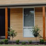 7-ARTHUR-PHILLIP-DRIVE-NORTH-RICHMOND-by-Simpson-Building-Group