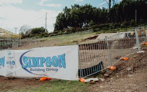 New-home-build-by-Simpson-Building-Group-Richmond