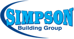 Simpson Building Group